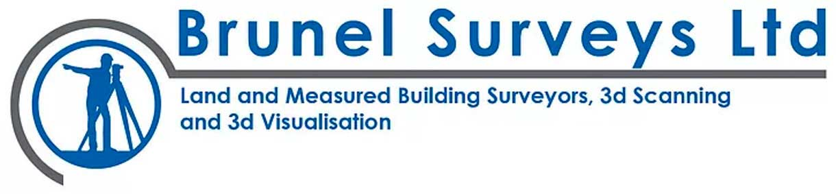 Brunel Surveys Ltd